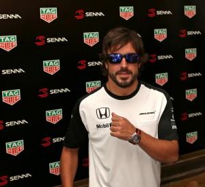Fernando-Alonso mclaren tagheuer