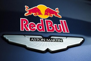 Red-Bull-Aston-Martin-750x502