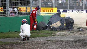 accidente-de-fernando-alonso-en-australia