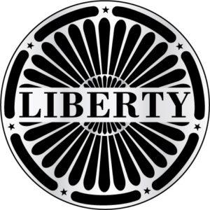 liberty_logo_high_def