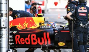 verstappen-mexico-2016-red-bull