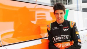 ocon force india