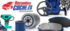 www.recambioscoche.es